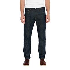 Levi's® 508™ Regular Taper Stretch Jeans