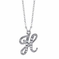 1928 Womens Pendant Necklace