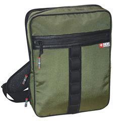 Buxton Backpack