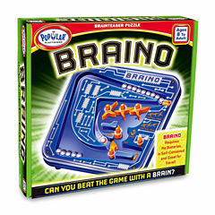 Popular Playthings Braino
