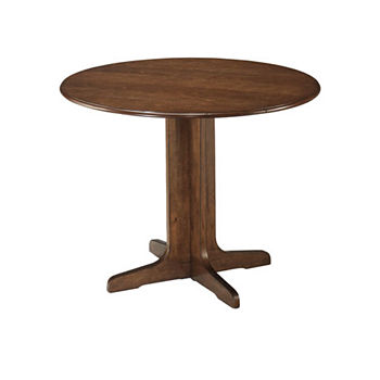 Signature Design By Ashley Stuman Dining Room Table