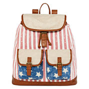 Arizona Americana Backpack