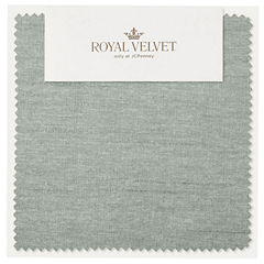 Royal Velvet® Encore Swatch Card