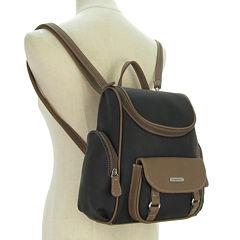 St. John's Bay® Donna Backpack