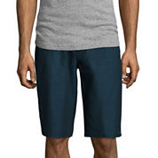 Zoo York® Booster Shorts
