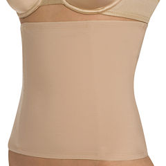 Naomi and Nicole Luxurious Shaping Waist Cincher - 7226