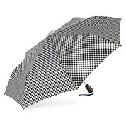 totes® Titan Auto-Open/Close Umbrella