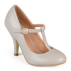 Journee Collection Liza Pumps