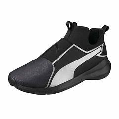 Puma Rebel Womens Training Shoes