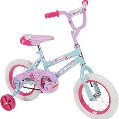 Huffy So Sweet 12In Bike