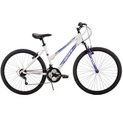 Huffy Rival 26In Women's Mountain Bike