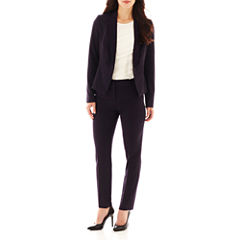 Suits for Women & Work Dresses - JCPenney