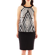 Worthington® Halter Blouse or Essential Pencil Skirt