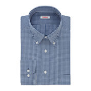 IZOD® Flex Collar Dress Shirt