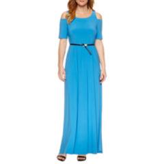 Women's Maxi Dresses on Sale & Long Dresses