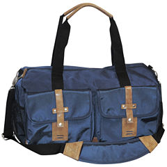 Buxton Duffel Bag