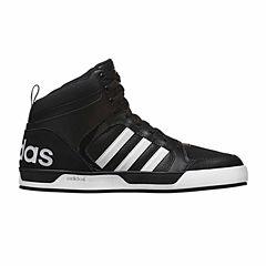 Adidas Raleigh 9tis Mens Sneakers