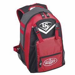 Wilson Series 5 Backpack