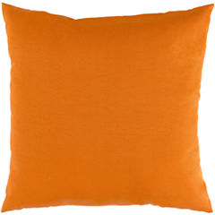 Decor 140 Culmore Square Throw Pillow