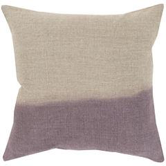 Decor 140 Roxbury Throw Pillow Cover