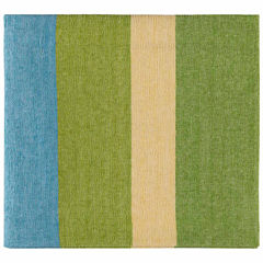 Decor 140 Marello Throw