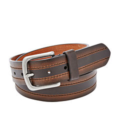 Relic Solid Belt