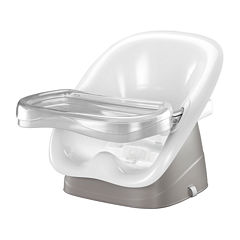 Safety 1st® Clean & Comfy Booster Seat