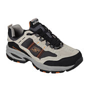 Skechers® Vigor 2.0 Trait Mens Training Shoes