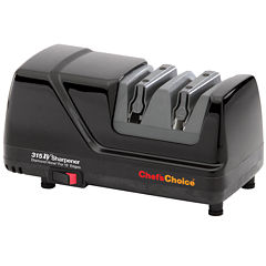 Chef's Choice® Professional Knife Sharpener