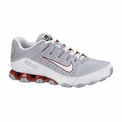Nike Reax 8 Mens Training Shoes