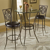 Fairfield Pub Dining Collection