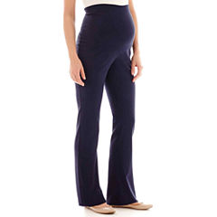 Maternity Millennium Overbelly Trouser Pants