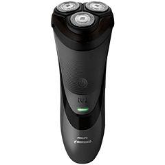 Norelco® Men's Shaver 3100 Electric Shaver