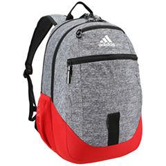 School Backpacks, Messenger Bags