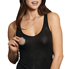 Maidenform Breast Petals