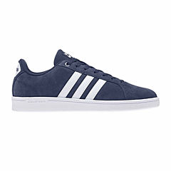 Adidas Cloudfoam Advantage Mens Sneakers