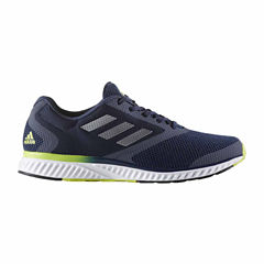 Adidas Cloudfoam Edge Mens Running Shoes