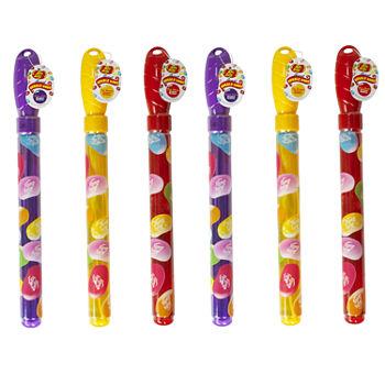 Little Kids 6 pc Water Toy