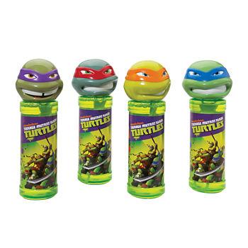 Little Kids 2-pc. Teenage Mutant Ninja Turtles Water Toy Unisex