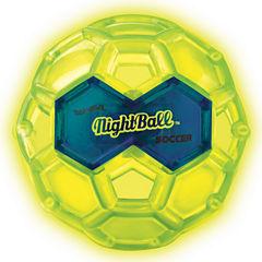 Tangle Soccer Ball