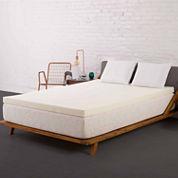 Authentic Comfort® Biofresh® 4
