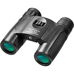 Barska® 10x25 Waterproof Blackhawk Binoculars