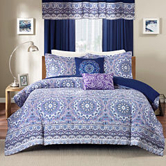 Ideology Comforters & Bedding Sets for Bed & Bath - JCPenney