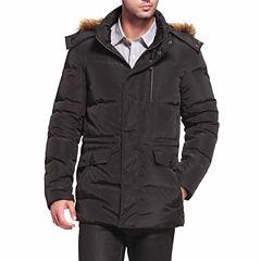 Puffer Coats for Men, Mens Puffer Jackets, Down Coats for Men ...