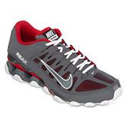 Nike® Reax 8 Mens Training Shoes