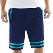 Xersion™ Riggins Basketball Shorts