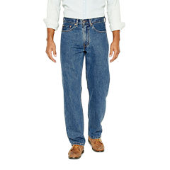 Levi's® 550™ Relaxed Fit Jeans-Big & Tall