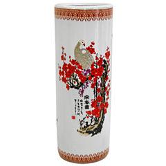 Oriental Furniture 24