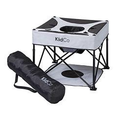 KidCo® GO Pods Midnight Activity Center