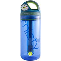 MistyMate® Personal Mister Water Bottle